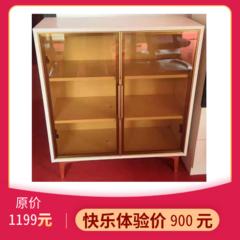 拜尔大豆蛋白胶碗柜 CGB大豆蛋白胶无醛木板 件 450型