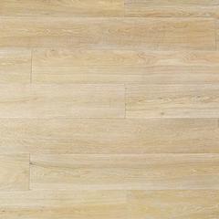 CGB大豆蛋白胶木地板 白橡 1220*165*15 ㎡ 实木多层