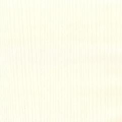 CGB大豆蛋白胶DC多层背板单面敷贴板胶合板衣柜背板橱柜背板木板 钻石白-A 2440*1220*5