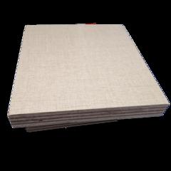 豆白金大豆蛋白胶家居板(多层基板)胶合板免漆板多层板生态板柜体板家具板木板 宇宙之光 2440*12