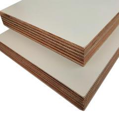 CGB大豆蛋白胶DC肤感门板(多层基板) 钻石白-A 2440*1220*18 张 门板