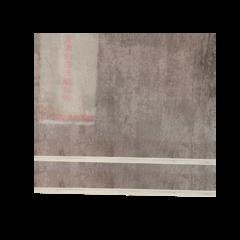 拜尔CGB大豆蛋白胶钛瓷板(13层多层基板) 泰国风情-G 2440*1220*18. 张 NAF无