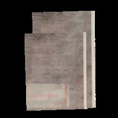 拜尔CGB大豆蛋白胶钛瓷板(15层多层基板) 泰国风情-G 2440*1220*18 张 NAF无醛