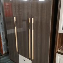 大豆蛋白胶镜面高光门499元/㎡ 大豆蛋白胶木板 定金 ㎡