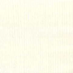 豆白金大豆蛋白胶皇冠背板 钻石白 2440*1220*5 张 NAF无醛级