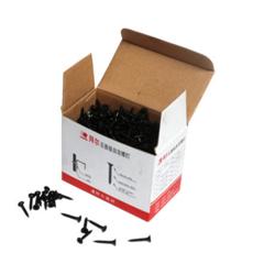 拜尔定位点石膏板自攻螺丝 3.5*25 500个/盒