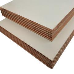 豆白金大豆蛋白胶多层家居板柜体板 2440*1220*18 张 15合多层板 NAF无醛级