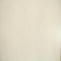 豆白金大豆蛋白胶钻石家居板 钻石白 1220*2440*18 张 NAF无醛板材
