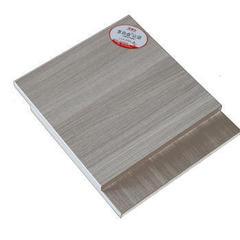 豆白金大豆蛋白胶钻石家居板多层板胶合板儿童房衣柜板 维多利亚 2440*1220*18 张 NAF无