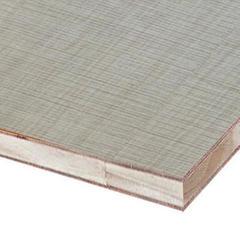 豆白金大豆蛋白胶白金生态板榻榻米板材 维多利亚 2440*1220*17 张 NAF无醛级